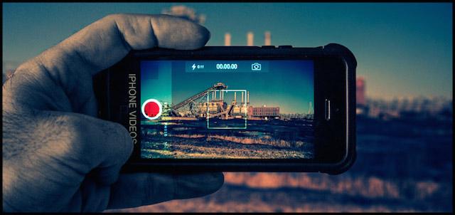 iphone-vids2