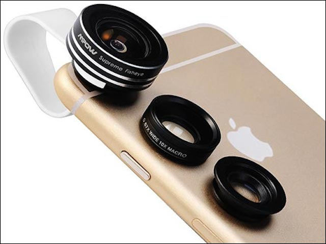 mpow-3-in-1-clip-on-lens-for-iphone-6-and-6-plus