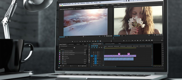 pro-video-editing-tips